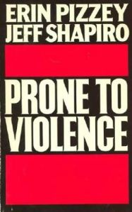 erin_pizzey_jeff_shapiro_prone_to_violence
