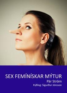 kapa_sex_feminiskar_mytur
