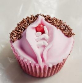 muffin_skapabarmar_vagina