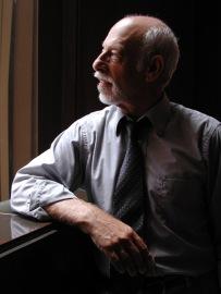 Dr. Martin Fiebert